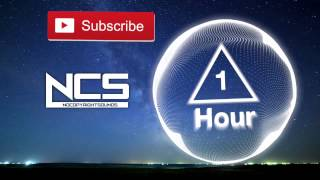 Different Heaven - Nekozilla [1 Hour Version] - NCS Release