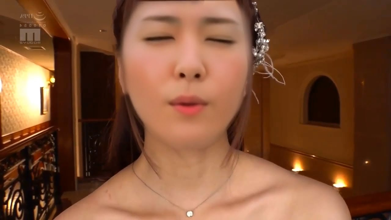 ディープ フェイク 北川 景子