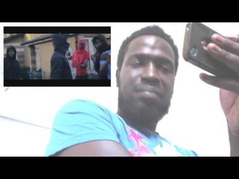Loski X MizOrMac - DJ Khaled Harlem @Drilloski_hs @Mizormac, Reaction vid, #DEEPSSPEAKS