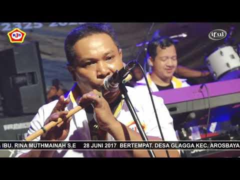 Sonia Irwan Da2  New Nusantara Live in Ds.Glagga Arosbaya Bangkalan