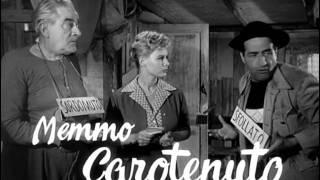 Susanna tutta panna - Trailer