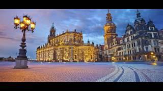Top 10 Best German Cities to live in 2016