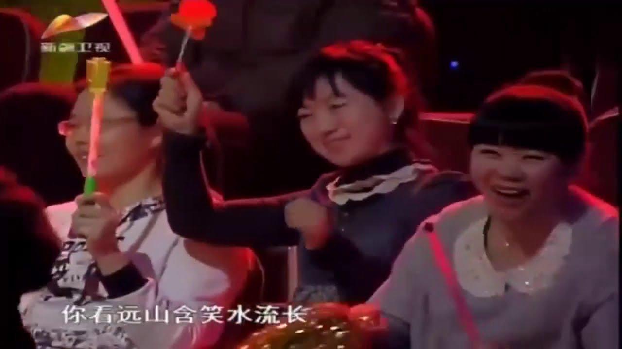 李麗芬 - 愛不釋手 ニ