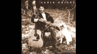 Watch Chris Knight Something Changed video