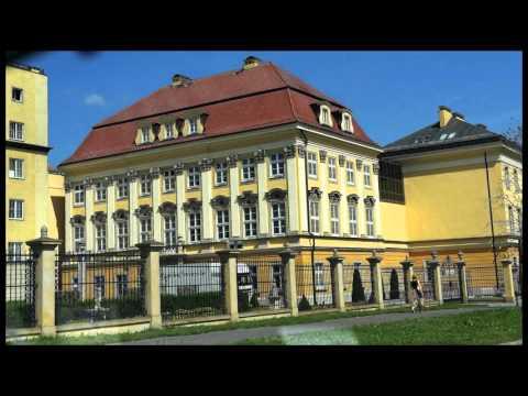 Wroclaw 2