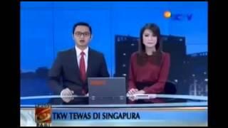 Download Video tkw dibunuh bangla sang pacar MP3 3GP MP4