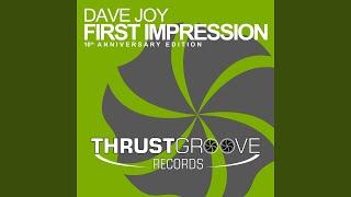 First Impression (2009 Remaster) (S.H.O.K.K. Radio Mix)