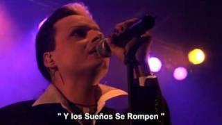 Lacrimosa - Malina Español HD