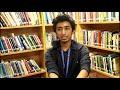 Market Survey Report Of Product | Business Communication English - Independent University Bangladesh