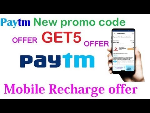 Promo code for get back paid forex