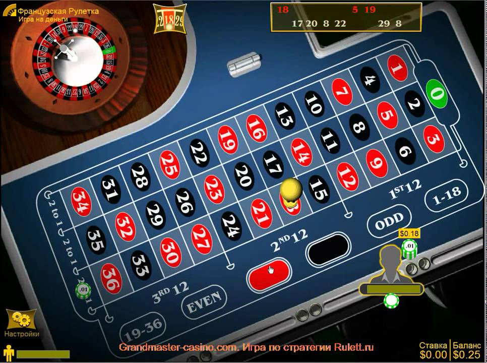 Казино онлайн grand casino lang ru игровые автоматы williams