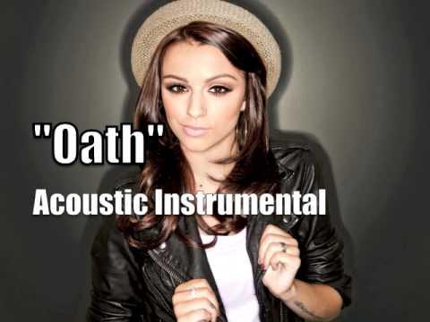 Cher lloyd oath pmv rough anal edition