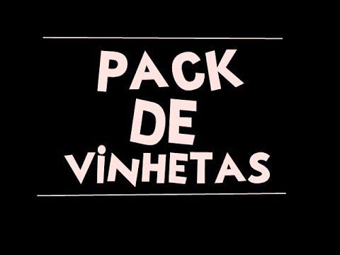 GRAA RADIO VINHETAS BAIXAR DE PARA