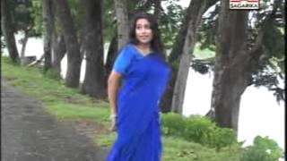 O Pakhi Ure Aay - Shreya Ghoshal   Bengali Modern Songs,
