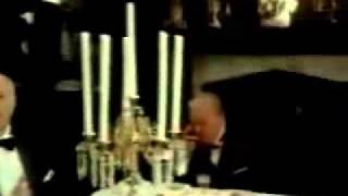 трейлер к фильму Десять негритят
