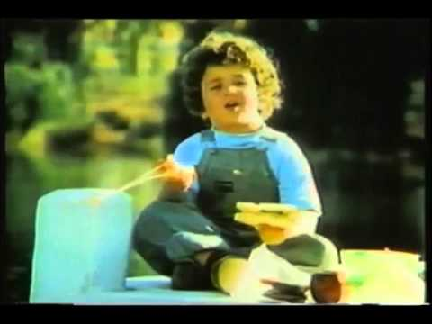 The Oscar Mayer Wienermobile Fun For Kids Of All Ages moreover I73y4Y XfCI also RomhrwRDTGE likewise Videos together with RomhrwRDTGE. on oscar mayer bologna commercial 1973