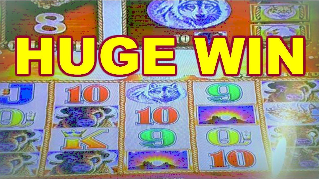 Omg fortune free slots