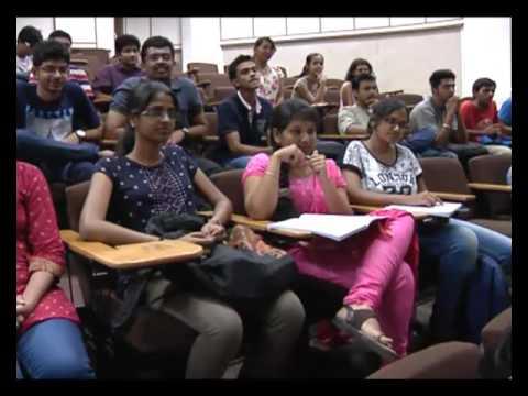 Summer Intern 2016 IIT Bombay  CDEEP projects Introduction