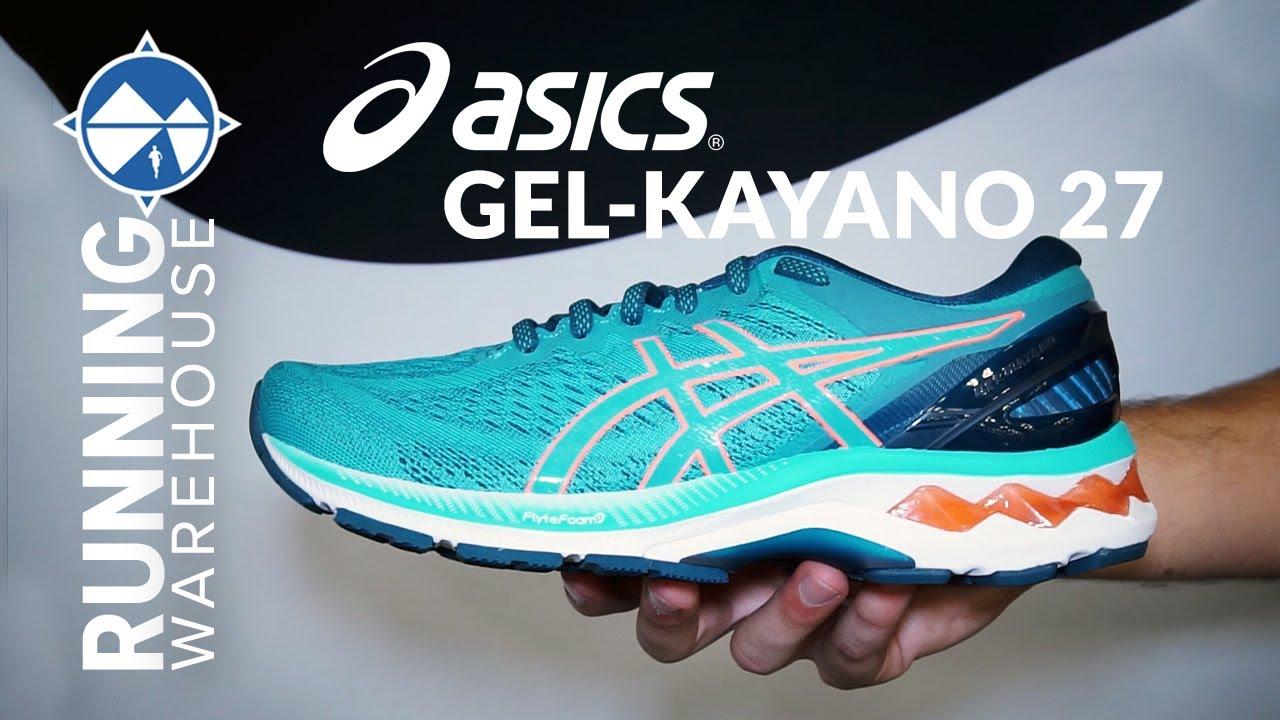 asics womens running shoes australia online europe