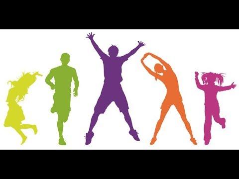Santé : les défis et actions pour promouvoir l'activité physique