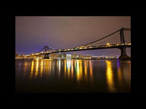 3 Fun Ways to Improve Night Photography   Photography Tutorial