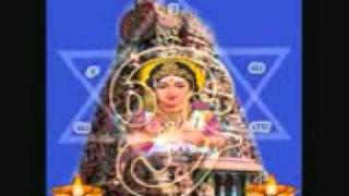 Shanmuga Kavasam Full