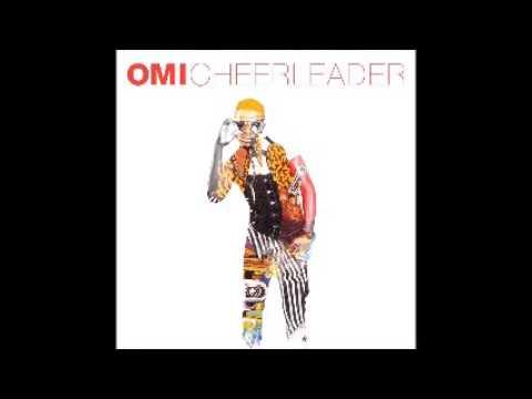 OMI - Cheerleader (Bryan Dalton & DeejayDark Voice Circuit) PowerRemix PVT 2015