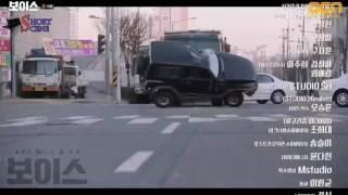 Video [Drama Korea] Voice Episode 05 Preview C download MP3, 3GP, MP4, WEBM, AVI, FLV Januari 2018