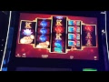 2 Year HIGH LIMIT Celebration on YOUTUBE!! ✦ Slot Machine Pokies w Brian Christopher