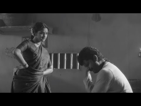 Mahanati Movie Deleted Scene - Directed by Nag Ashwin.