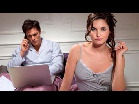 40 самых распространенных мужских ошибок в сексе
