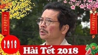 Phim Hài Tết 2018 | Ván bài Định Mệnh | Hài Tết 2018 Mới Nhất HD 2019