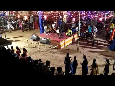 Boru Gam Ni Navrati Ni moj (Sanjay Thakor)