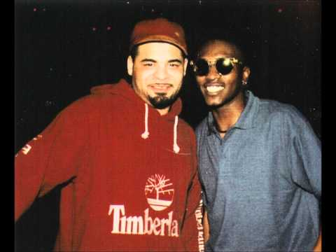 Dj Hype & Mc Stevie Hyper D @one nation the biggest and the best 1997