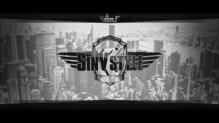SinVstyle - City of Angels (West Coast Type Beat) Resimi