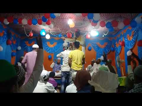 Gulam Rabbani Naat Sharif like subscribe karna nahi Bhoole