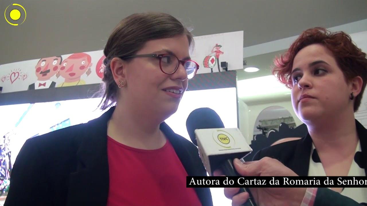 Actriz Porno De Los Remedios Sevilla entradas de blog - citas adultos en guinea ecuatorial