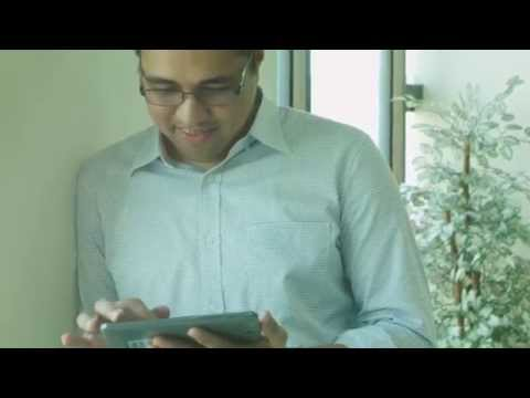 Ink All You Can owner, Jerry Ilao, talks about Google Apps for Work