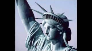 The New Colossus - Emma Lazarus