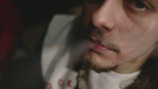 Kid Smoke - Catch My Breath (Freestyle) | Dir. by @DGainzBeats