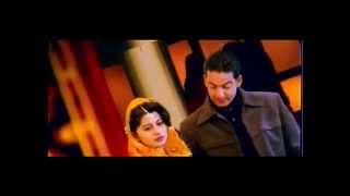 Tang Pajami Kurti Lal | Tang Pajami Kurti Lal | Superhit Punjabi Songs | Gurbawa