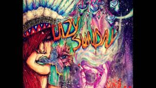 Lazy Sunday - Nataraja