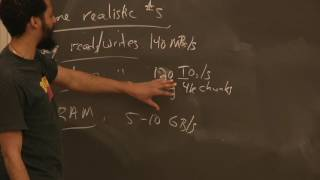 Algorithms for Big Data (COMPSCI 229r), Lecture 23
