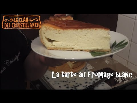 la-tarte-au-fromage-blanc