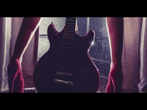 JT Coldfire - Shes Crazy | Amazing Blues