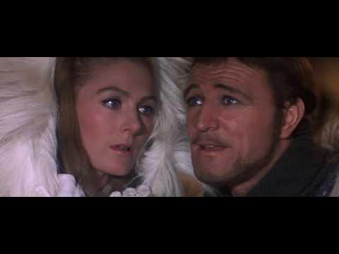 Camelot, Camelot (1967)