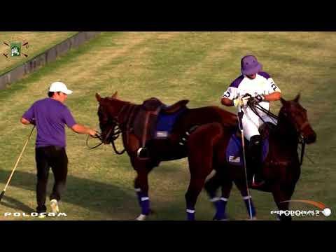 Game-10 WOLVES Polo VS UAE Polo Emirates Open Polo Championship 2017