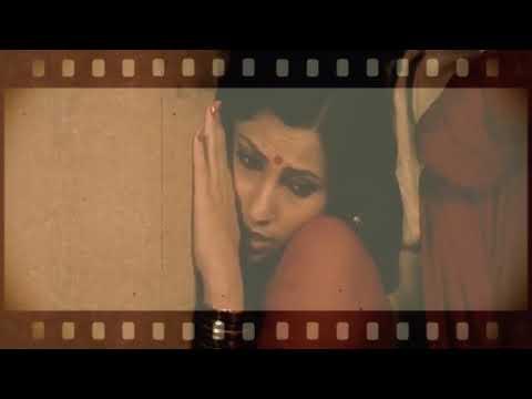 Jaane Do Na Paas Aao Na ( movie Saagar) by Veena Despande & Suresh Pujari