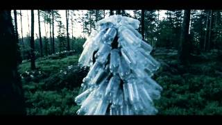iamamiwhoami; n YouTube Videos