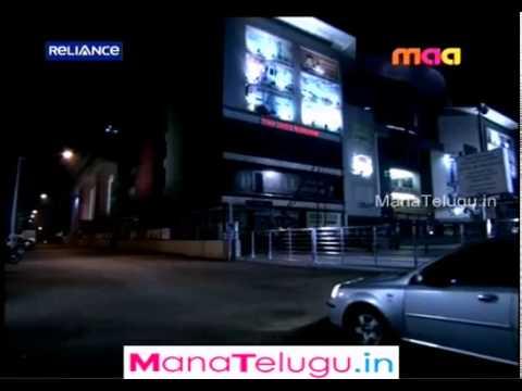 Alajadi - 30th Aug Part2 - Video Dailymotion.mp4 thumbnail